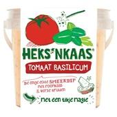 Heksnkaas tomaat basilicum voorkant