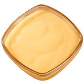 Culivers (7) sinaasappelvla voorkant