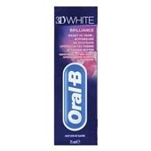 Oral B 3d tandpasta white vitalize voorkant