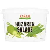 Karaat Salade Huzarensalade voorkant