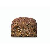 klinker broodje donker meergranen  voorkant