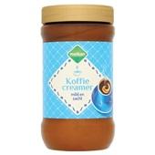 Melkan koffiemelk koffiecreamer voorkant