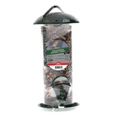 Best for your Friend vogelzaadfeeder voorkant
