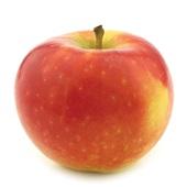 kanzi  appels voorkant