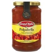Grand'Italia tomatenbasis Polpabella voorkant