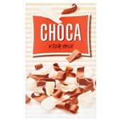 Choca Vlokken Mix voorkant