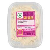 Spar salades geitenkaas salade voorkant