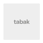 Pall Mall shag red XXL pouch voorkant