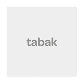 Pall Mall sigaretten red mega voorkant