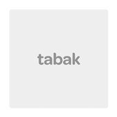 Chesterfield sigaretten red voorkant