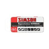 Simson Reparatiedoos normaal voorkant