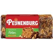 Peijnenburg Overheerlijk Ontbijtkoek Noten voorkant