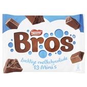 Bros Mini's  voorkant