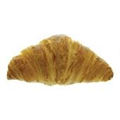 Croustif croissant roomboter voorkant