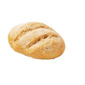 powerkorn broodje voorkant