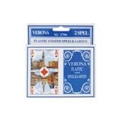 Sorbo speelkaarten voorkant