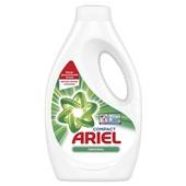 Ariel vloeibaar wasmiddel original voorkant