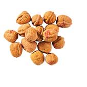 walnoten voorkant