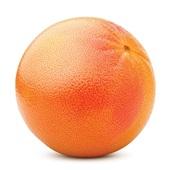 grapefruit rood voorkant