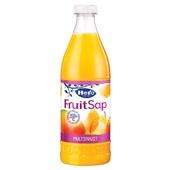 Hero fruitsap multifruit voorkant
