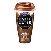 Emmi caffe latte cappuccino voorkant