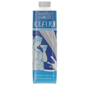 Healthy People kefir drink voorkant