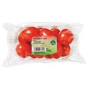 roma tomaten voorkant