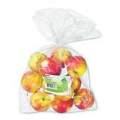 junami appels voorkant