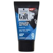 Taft power active power gel active hold voorkant