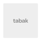 Ruba shag american blend 40 gram voorkant