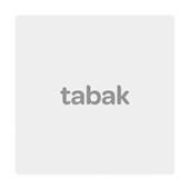 Ruba shag original quality 150 gram voorkant