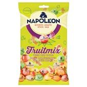 Napoleon snoep fruitmix voorkant