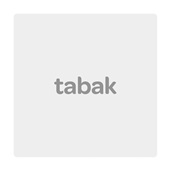 L&M sigaretten red label 34 stuks voorkant