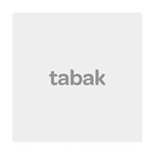 L&M sigaretten blue label 34 stuks voorkant