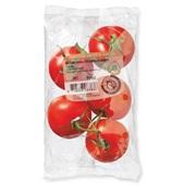 tros tomaten voorkant