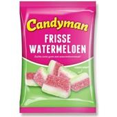Candyman frisse watermeloen voorkant