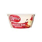 Mona yoghurt appel, kaneel & rozijn voorkant