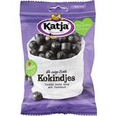 Katja drop kokindjes voorkant