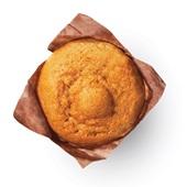muffin pepernoten voorkant