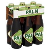 Palm 0.0% voorkant