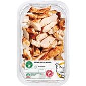 Spar pluim gegrilde kip reepjes naturel voorkant