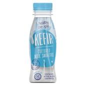 Healthy People kefir naturel voorkant