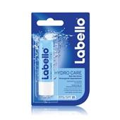 Labello lippenbalsem hydro care voorkant