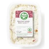 Spar salade beenham voorkant