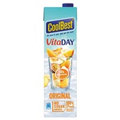 Coolbest vitaday original voorkant