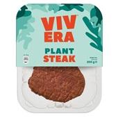 Vivera biefstuk voorkant