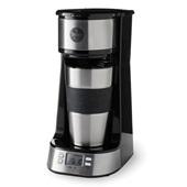 Spar Sandra's keukenmini's compacte koffiezetter voorkant