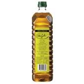 Goldsun Olijfolie Extra Vierge voorkant