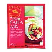 Spar Mix Fajita Kruiden voorkant