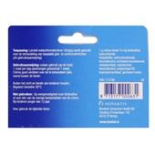 Lamisil Voetschimmelcrème 10 Mg/G achterkant